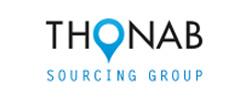 thonab_logo